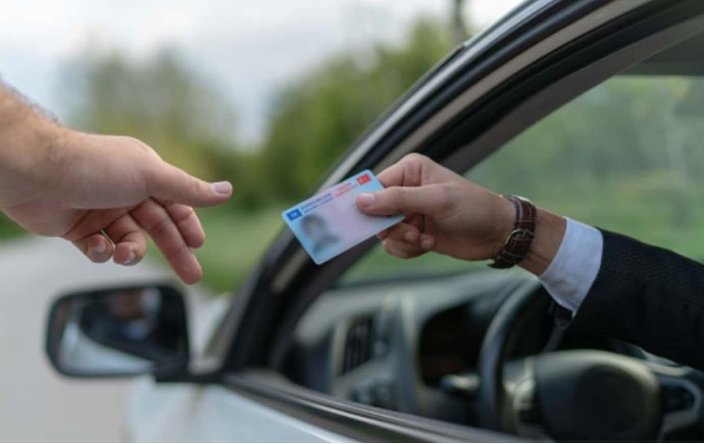 Scadenze auto e proroghe 2021 | MyFleet Solution